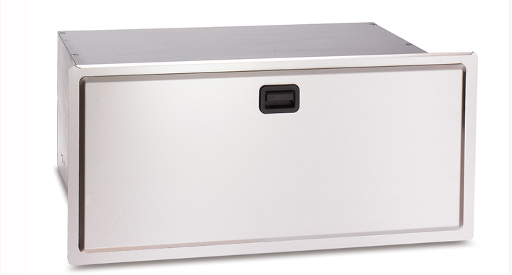 Firemagic single drawer