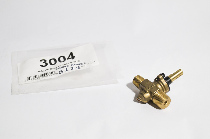 Fire Magic Valve 3004