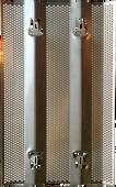 3053-S Fire Magic Flavor Grids