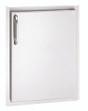 FireMagic Select 14 x 20 Vertical Single Door - 33920-S