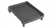 Firemagic Aurora Porcelain Cast Iron Griddle