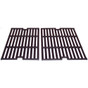 Fire Magic Custom 1 Cast Iron Cooking Grids