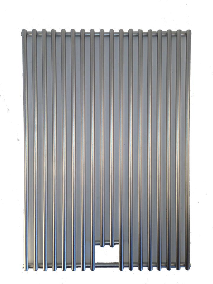 Fire Magic Cooking Grids, Elite, Custom 2, Aurora A530