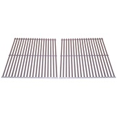 Chrome Steel Fire Magic Cooking Grates