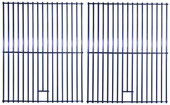 Fire Magic Custom One, A430 Porcelain Steel Cooking Grids