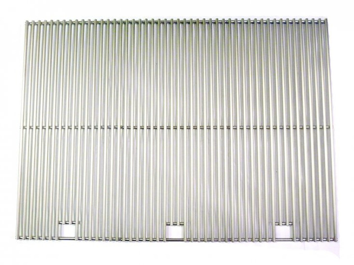 Fire Magic Regal One Stainless Rod Grids