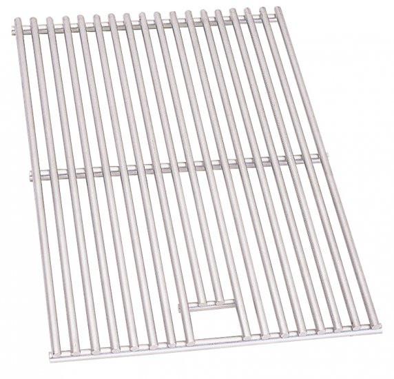 Fire Magic Regal Diamond Sear Stainless Steel Rod Grids