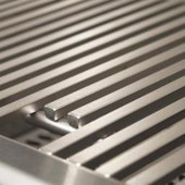 FireMagic Sear Burner Stainless Cooking Grid