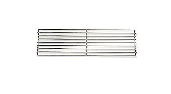 Fire Magic Deluxe Stainless Warming Rack