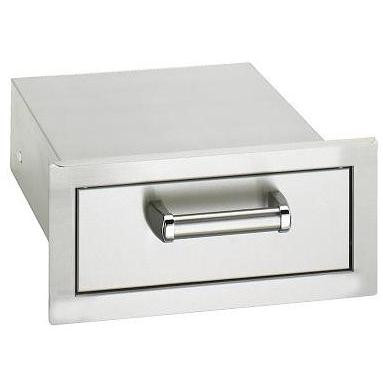 storage drawer by fire magic echelon