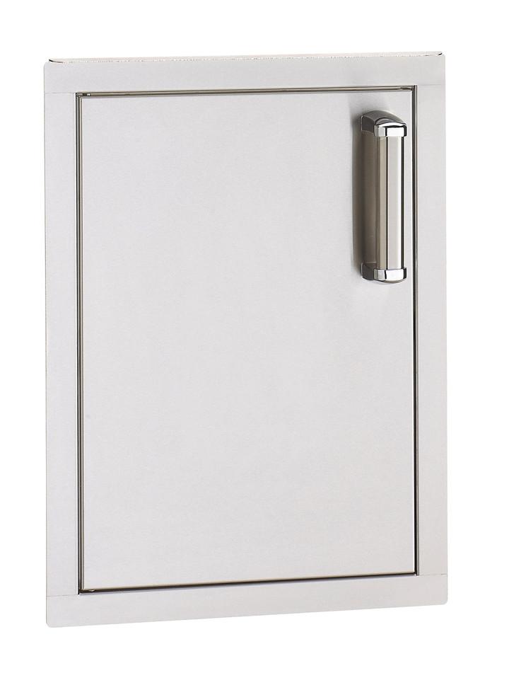 ire Magic 20x14 Single Door - 53920-S
