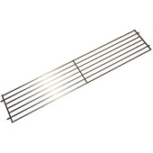 "Viking Warming Rack | 54"" Grills 