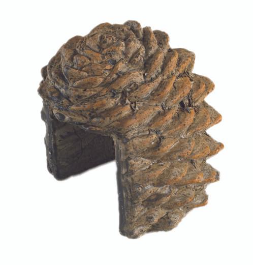 Pine Cone Decorative Cover