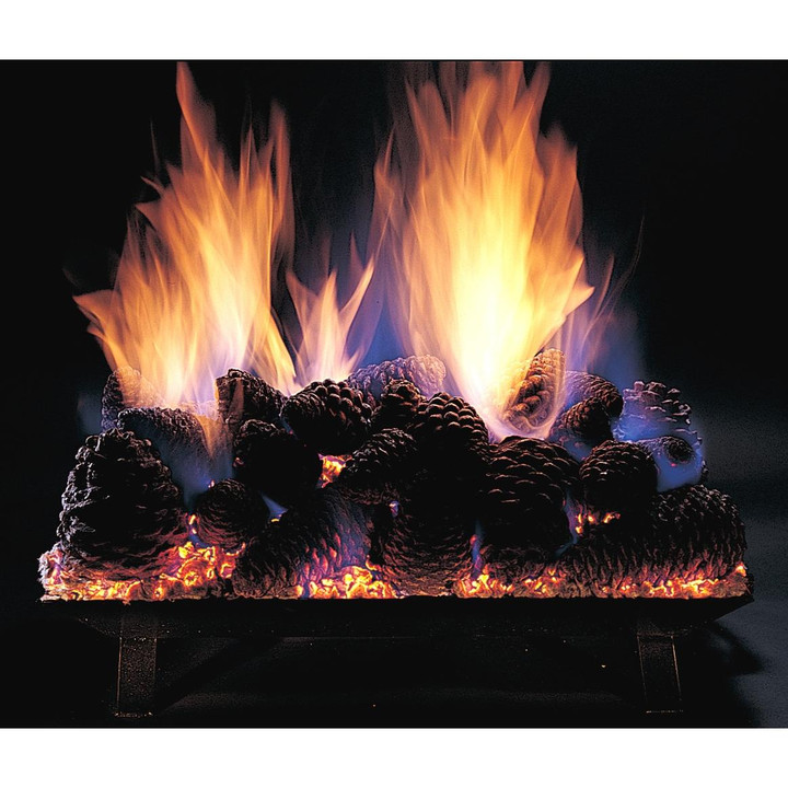 18"
