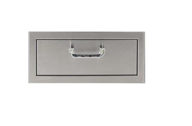 260 series single drawer