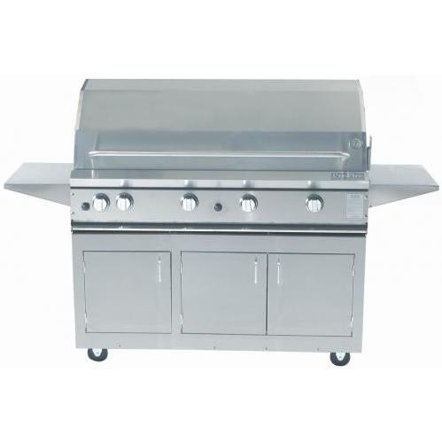 ProFire 48 inch Natural Gas Grill