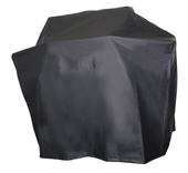 ProFire 36 Inch Vinyl Cover For Grills On Cart