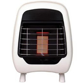 ProCom Vent-Free LP Infrared Space Heater | 6000 BTU | ML060HPH