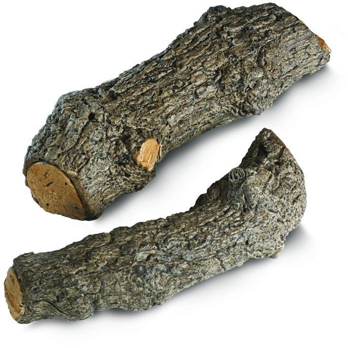 Real Fyre Special Designer Logs