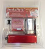 Smoke Pistol Generator