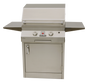 Solaire 27XL InfraVection Grill