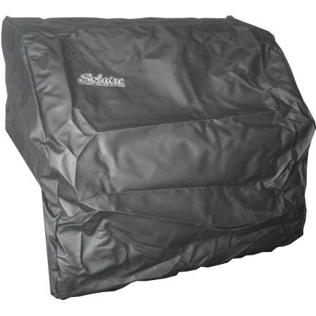 """Solaire 56"""" Built-in Cover"""