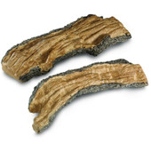 Real Fyre Special Split Logs