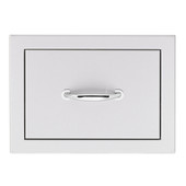 Summerset Built-in Single Drawer - SSDR1-17