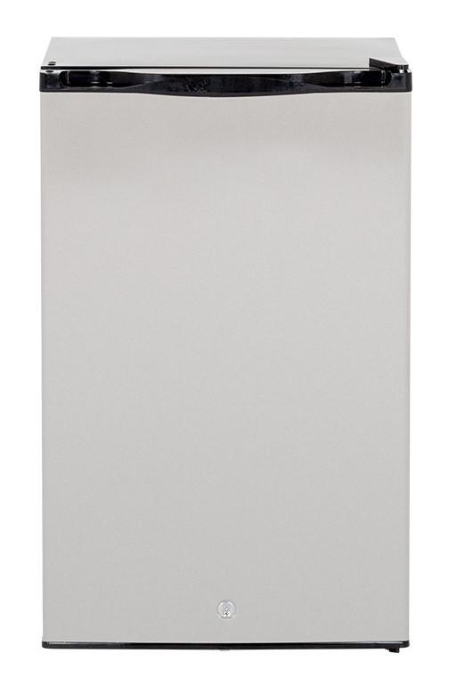 Summerset Outdoor Kitchen Refrigerator