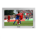 "SunBrite 32"" Pro Series High Temperature Outdoor TV"