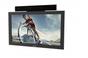 "Sunbrite 32"" Pro Series Outdoor LED TV"