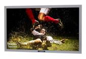 "SunBriteTV 42"" Pro Series outdoor LED HD Television - SB-4217HD"