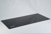 TEC Glass Panel, G Sport