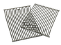 Broilmaster Stainless Cooking Grids