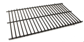 13 1/4 X 23 3/4, Broilmaster Porcelain Briquet Rack, P3, DU, D3, G3, T3 - B101061