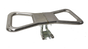 Broilmaster P3, D3 Bowtie Stainless Burner Kit - DPP101