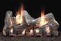 Empire Slope Glaze Burner | Remote Ready