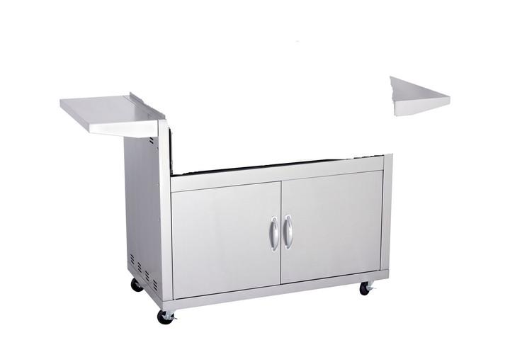 """Summerset trld 44"""" cart"""