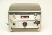 Texas Sizzler JR Infra Red Portable Grill