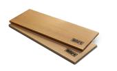Weber Firespice Cedar Planks - 17302