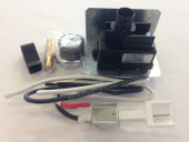 Weber Genesis 300 Ignitor Kit