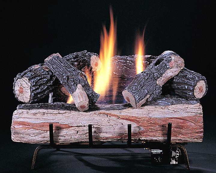 Rasmussen Chillbuster C1-Single Burner
