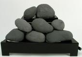 FireStone in Dark Gray 32 pieces