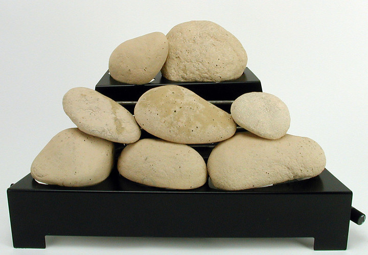 FireStone in Beige 19 pieces
