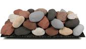 Firestones