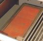Firemagic Infrared Burner