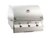 Firemagic A660i Built-in Grill