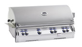 Fire Magic Echelon Diamond 1060i Built-in Grill
