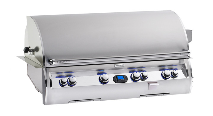 Fire Magic Echelon 1060i Built-in Grill