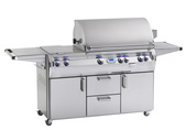 Fire Magic Echelon E790s Portable Grill
